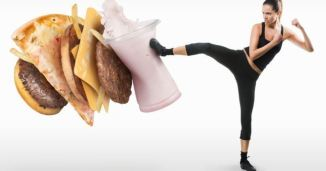 i62879-equivalence-nourriture-sport-calories