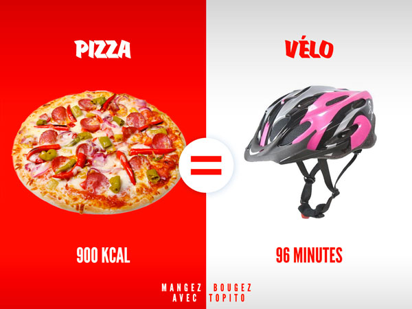 pizza_VS_velo