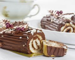 i71774-buche-legere-au-chocolat