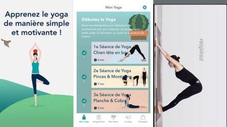 Yoga-avec-Gotta-Joga