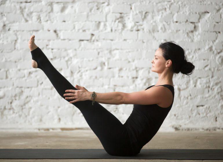 Pilates-1-770x560