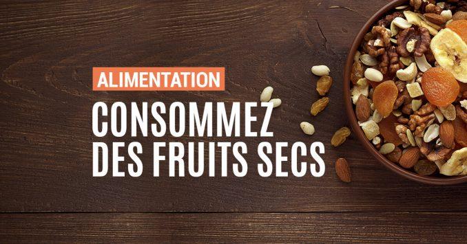 fruits-secs-678x355