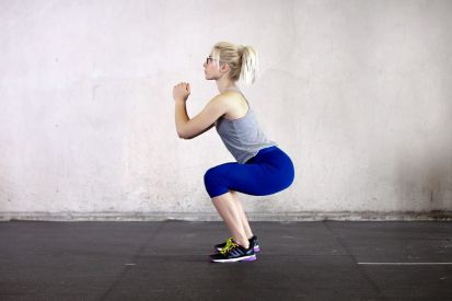 comment-faire-correctement-un-squat-compressor
