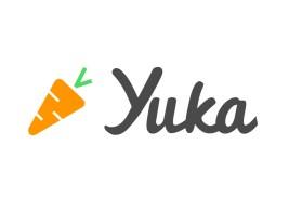 Yuka-Titre-One